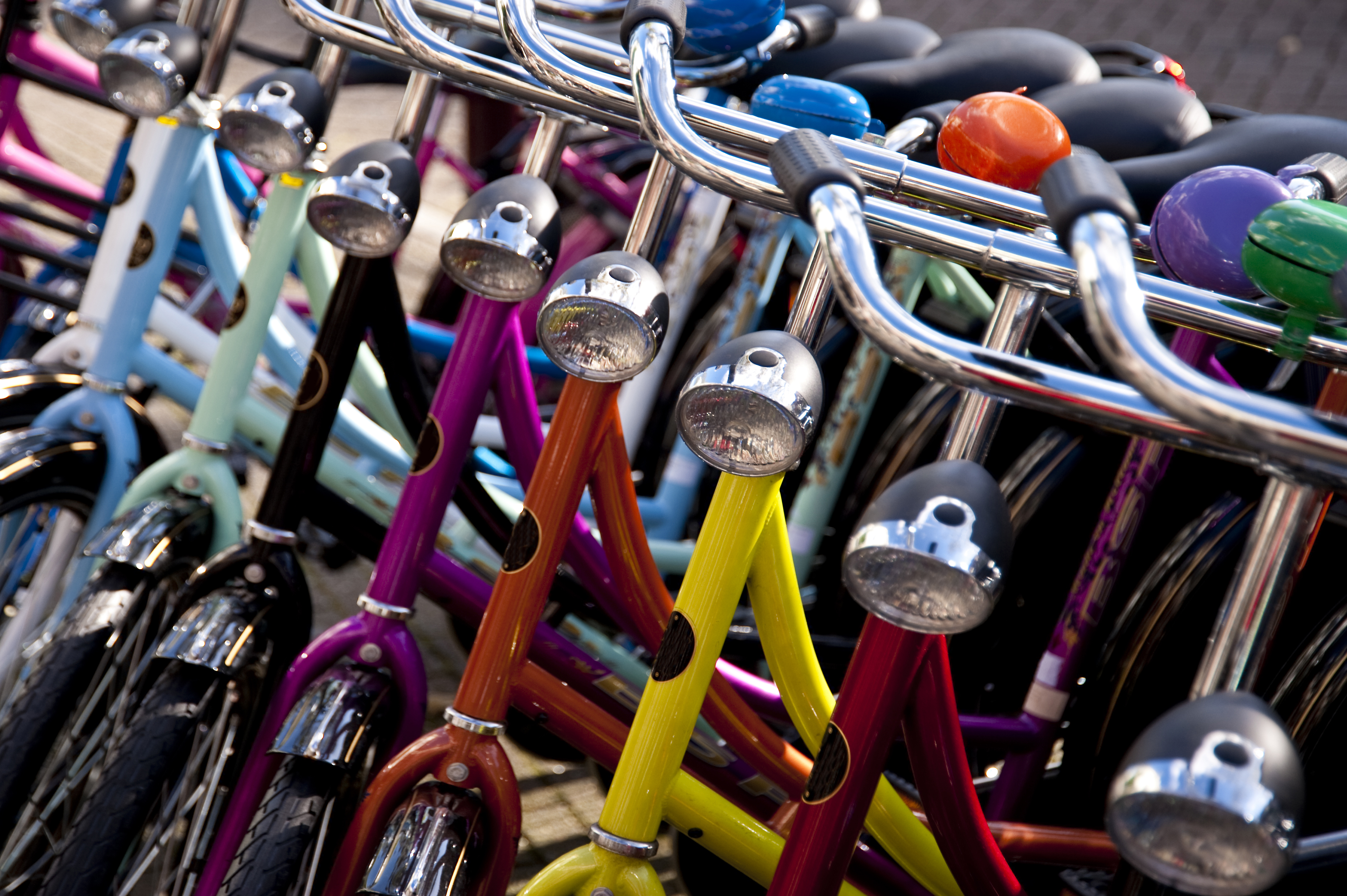 bici, biciclette, ciclismo