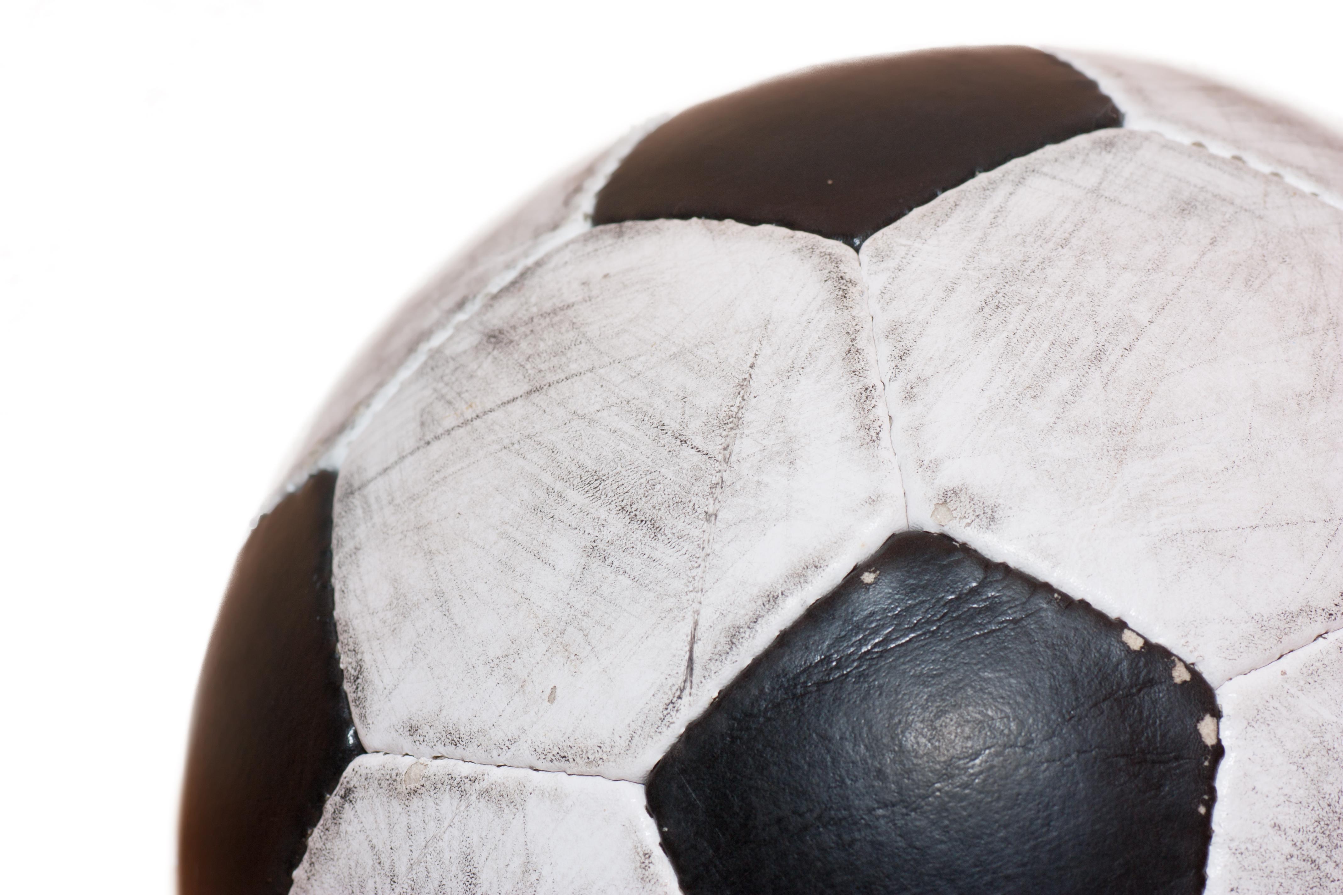 calcio, pallone, sport