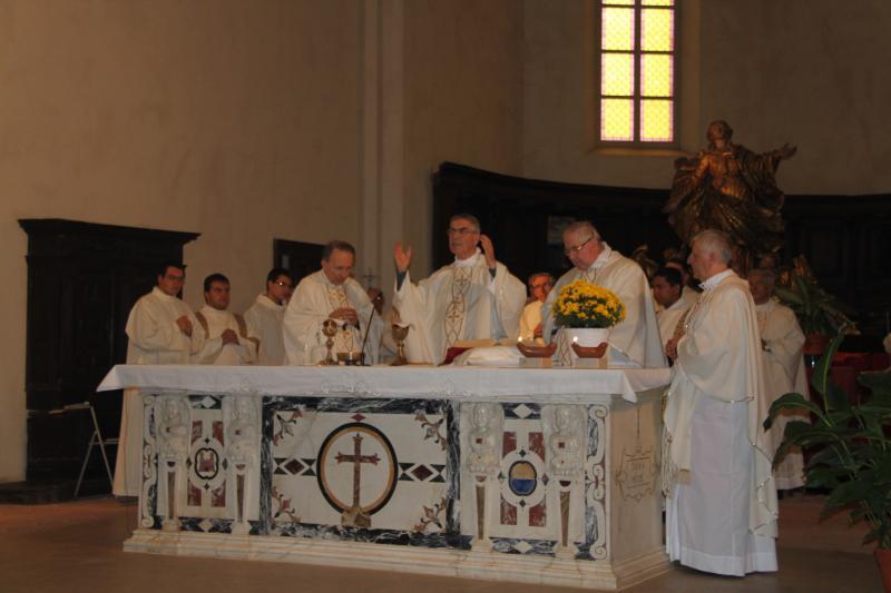 Alessandria, diocesi