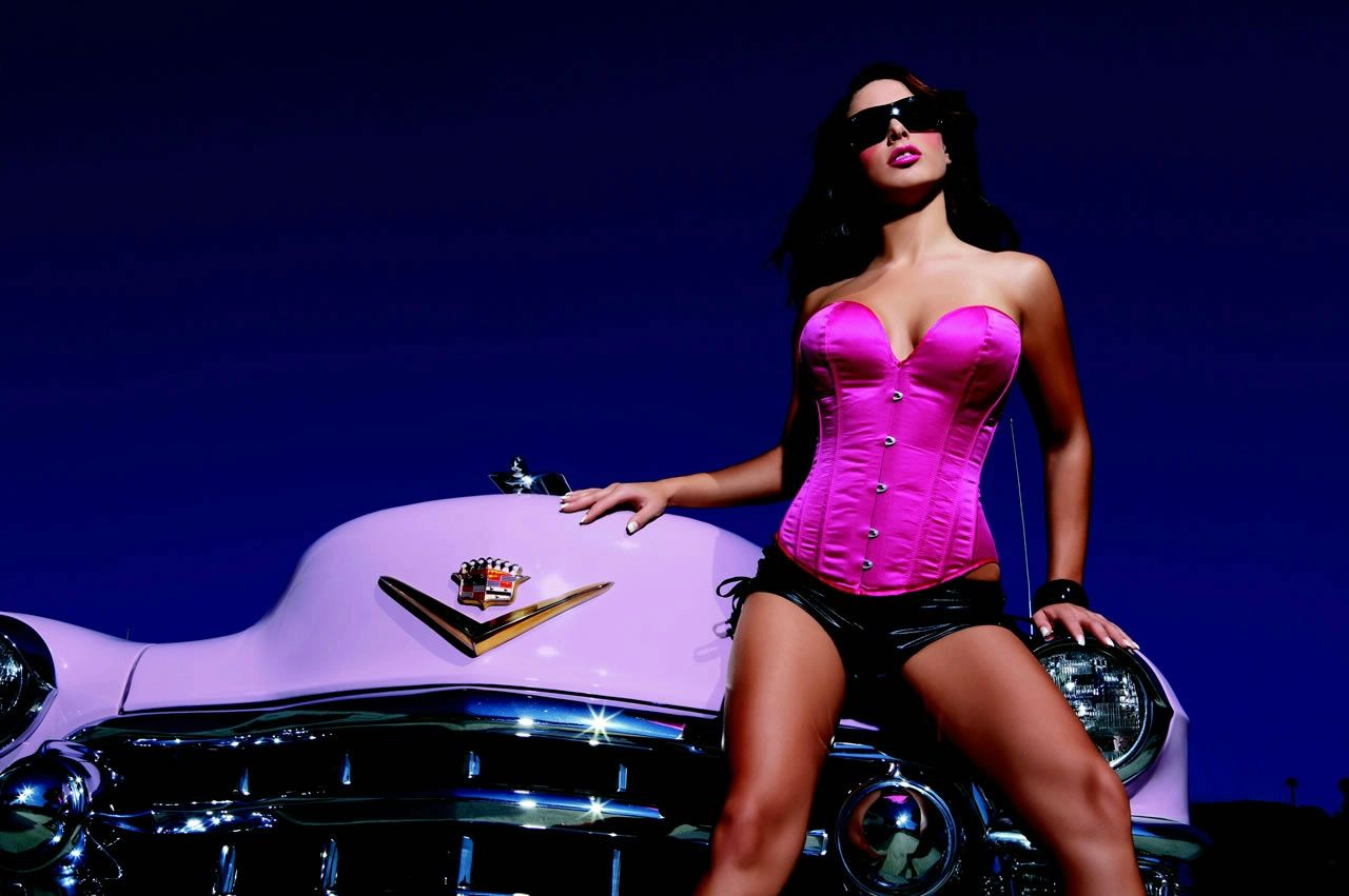 donne, motori, macchine, auto, donna, ragazza, miss tuning