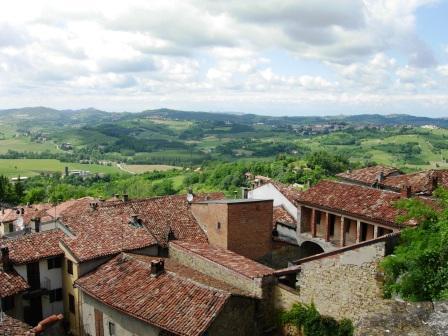 monferrato, turismo