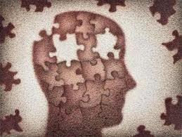 psicologia mente cervello