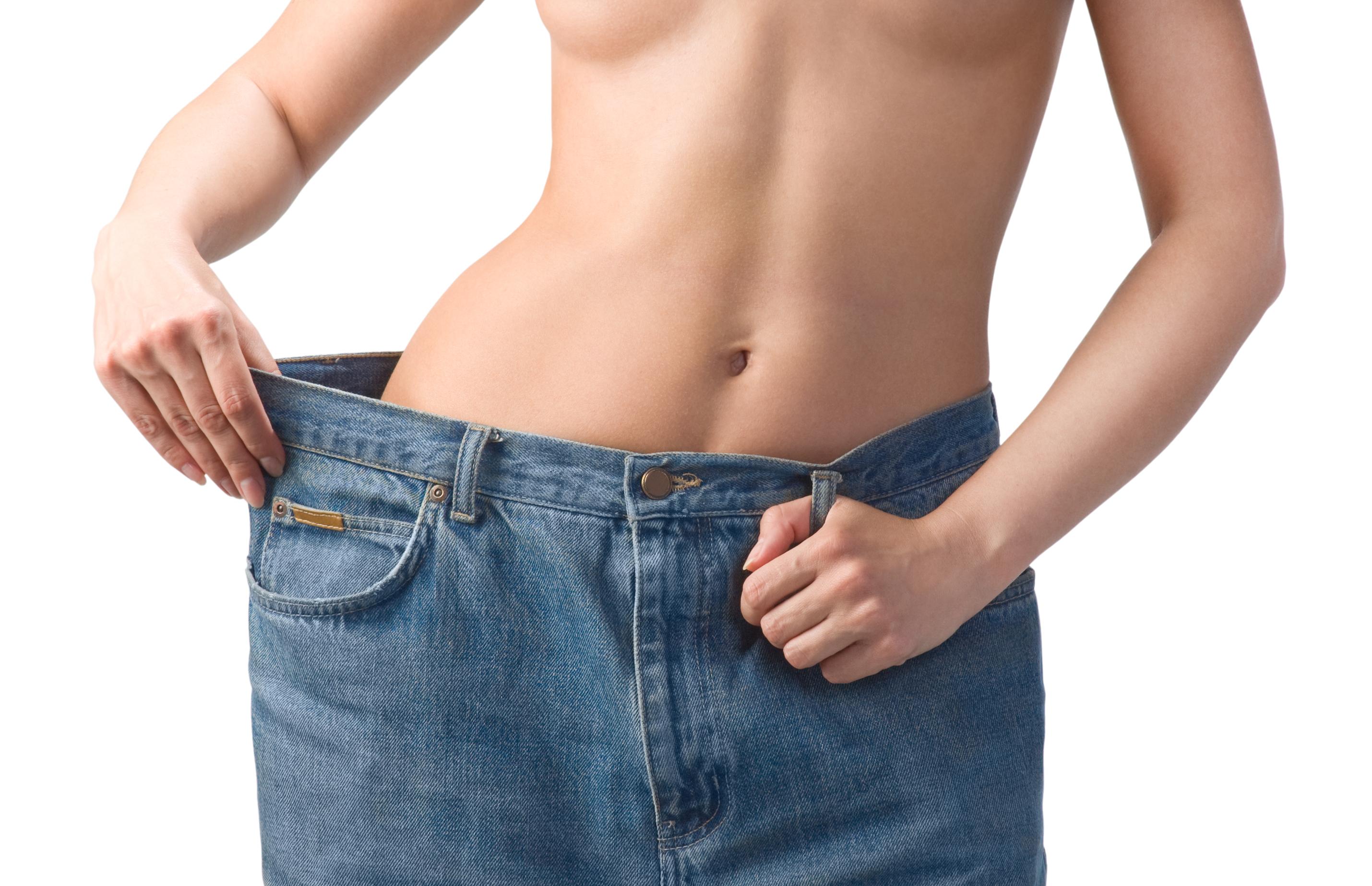 obesità, peso, salute