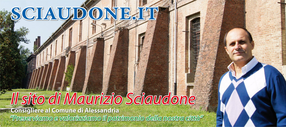 www.sciaudone.it