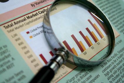bilancio, economia, CRA