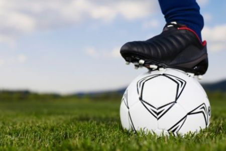 calcio, sport, grigi