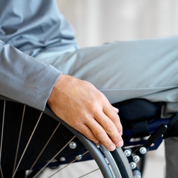 disabili, trasporti