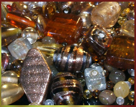 gioielli, oro, valenza