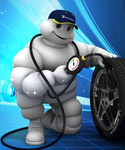 michelin-pneumatici, sicurezza stradale