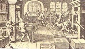 storia monferrato, rinascimento, libri