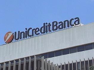 unicredit, banche, economia
