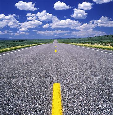 viabilità, strada