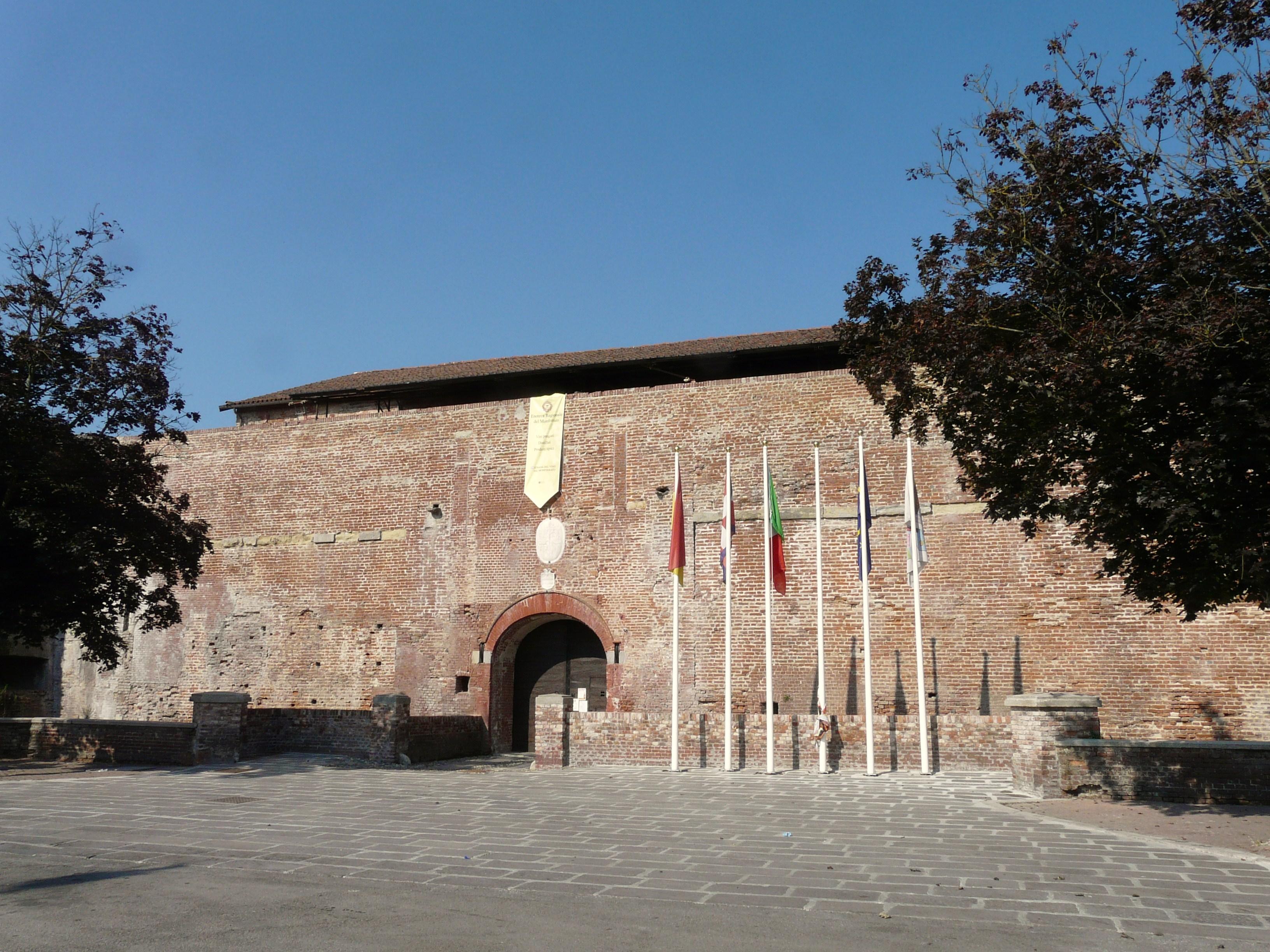 Casale_Monferrato-castello