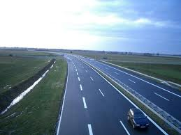 autostrade, viabilità, gavio