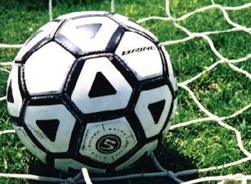calcio, sport, alessandria
