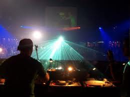 discoteca, dj, locali notturni, officina