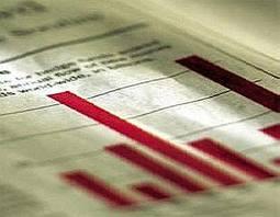 economia, bilanci, statistiche