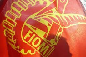 fiom, sindacati, lavoro