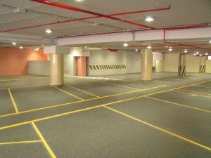 parcheggio_sotterraneo
