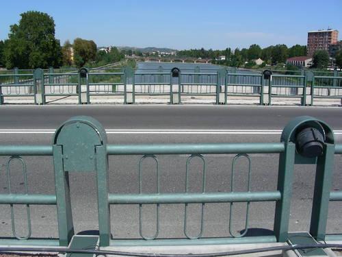 ponte tiziano, tanaro