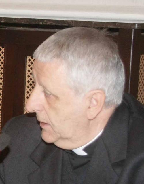 vescovo versaldi