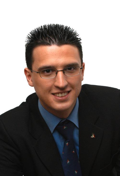Emanuele Locci