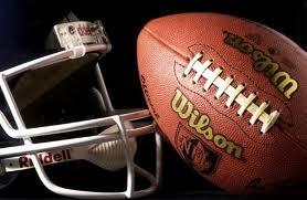 american football, centurions