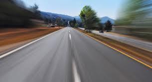 corsa auto, velocità, gara