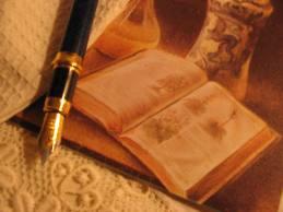 poesia, concorso letterario