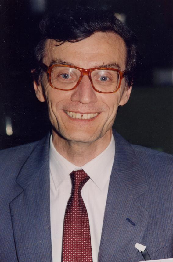 Maurilio Guasco