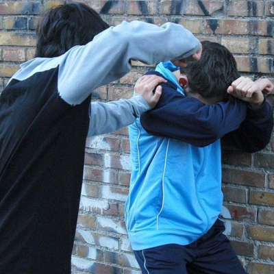 bullismo-violenza-minori