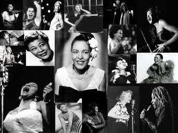 donne jazz