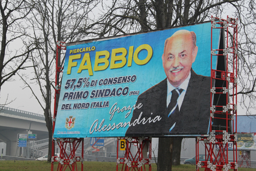 fabbio manifesto