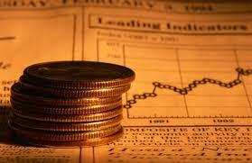 finanza, commercio, crisi