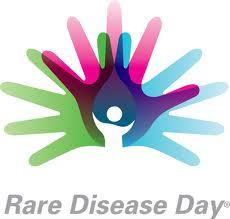 giornata malattie rare
