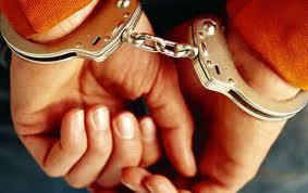 manette, arresto