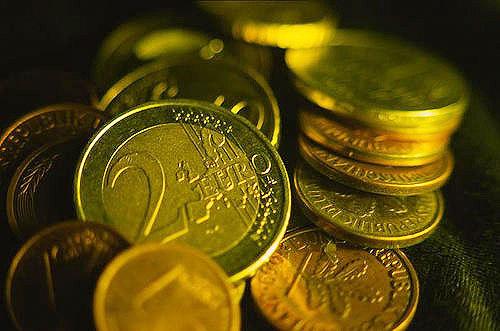soldi, euro, monete