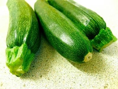 zucchina-zucchine-verdura