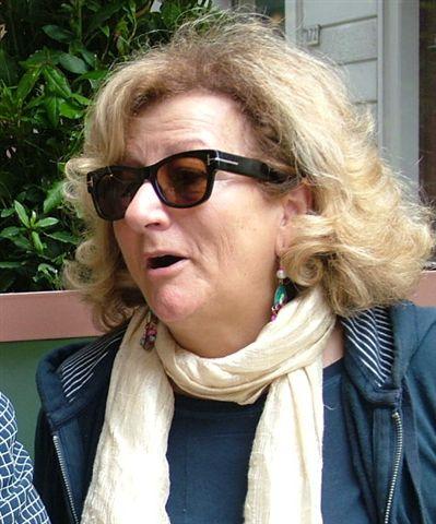 Elvira Mancuso