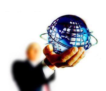 import, export, economia, mondo, terra
