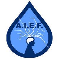 aief epilessia