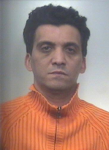Mellassi Kamal