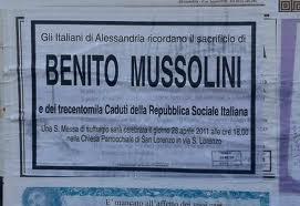 manifesto mussolini1