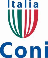 coni italia