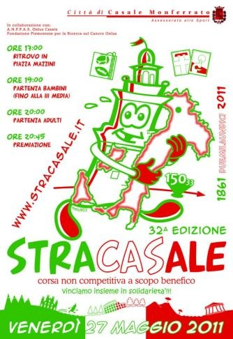 stracasale