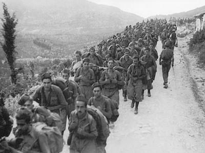 cefalonia seconda guerra mondiale