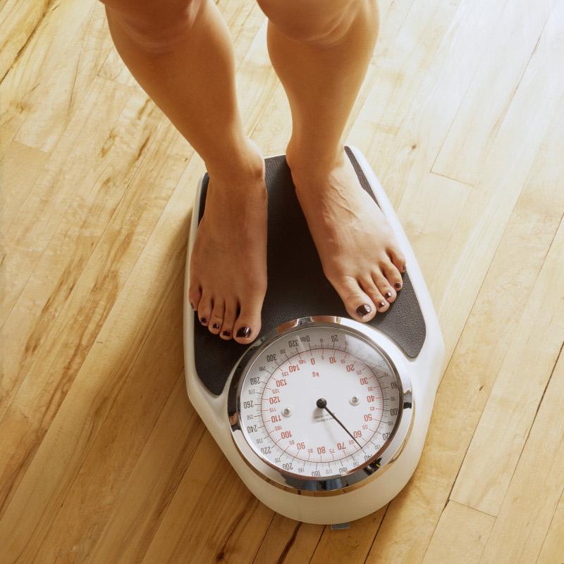 obesità, peso, dieta, bilancia