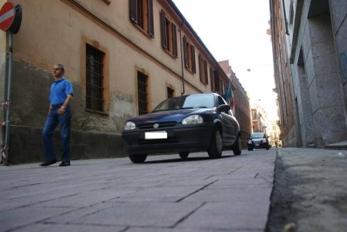 via rattazzi pavimento anti smog