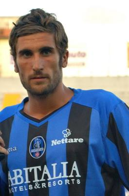 Daniele Degano