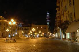 casale by night